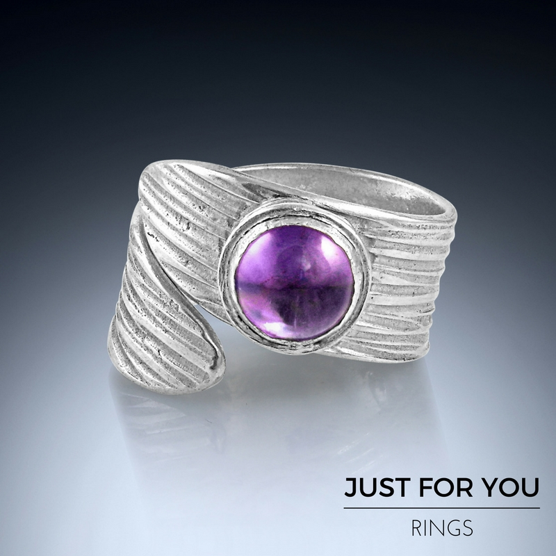 Gift for You - Rings