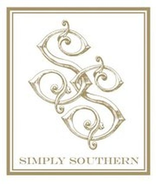 Jewel of Havana Handcrafted Jewelry at Simply Southern