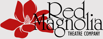 Red Magnolia Theatre Company