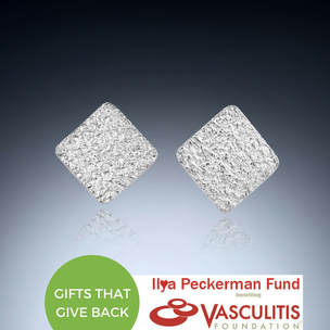 Gifts that Give Back - Shop 4 Vasculitis