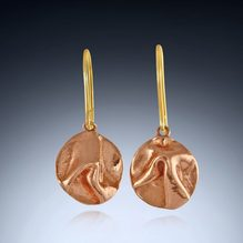 Copper Jewelry Gifts for Cancer Survivors