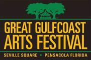 Great Gulf Coast Arts Festival